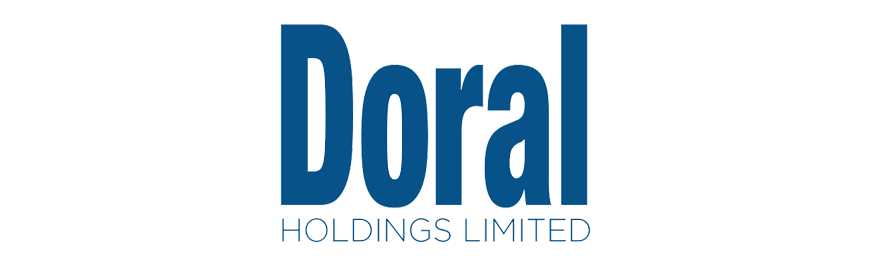 Doral Holdings Ltd.